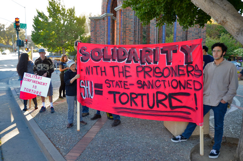 hunger-for-justice-santa-cruz-july-31-2013-prisoner-strike-4.jpg