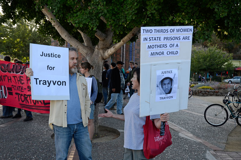 trayvon-martin-hunger-for-justice-santa-cruz-july-31-2013-prisoner-strike-5.jpg