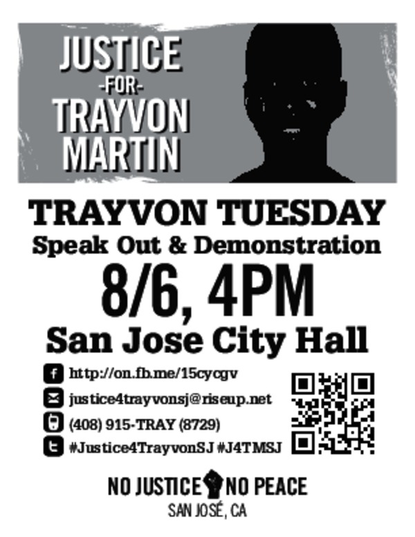 trayvon_aug6_cityhall_single.pdf_600_.jpg