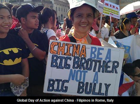 2013-rome-filipinos-protest-china.jpg