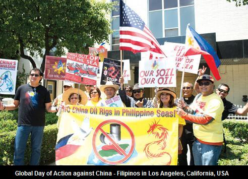 2013-usa-la-philippines-anti-china-rally.jpg