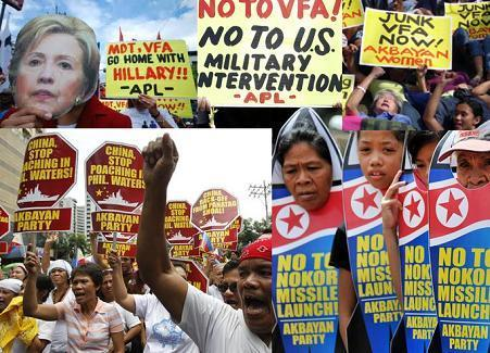 2013-vfa-akbayan-us-china-north-korea-anti-imperialism-philippines.jpg