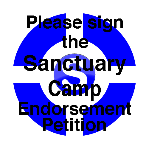 sanctuary_logo_copy.jpg