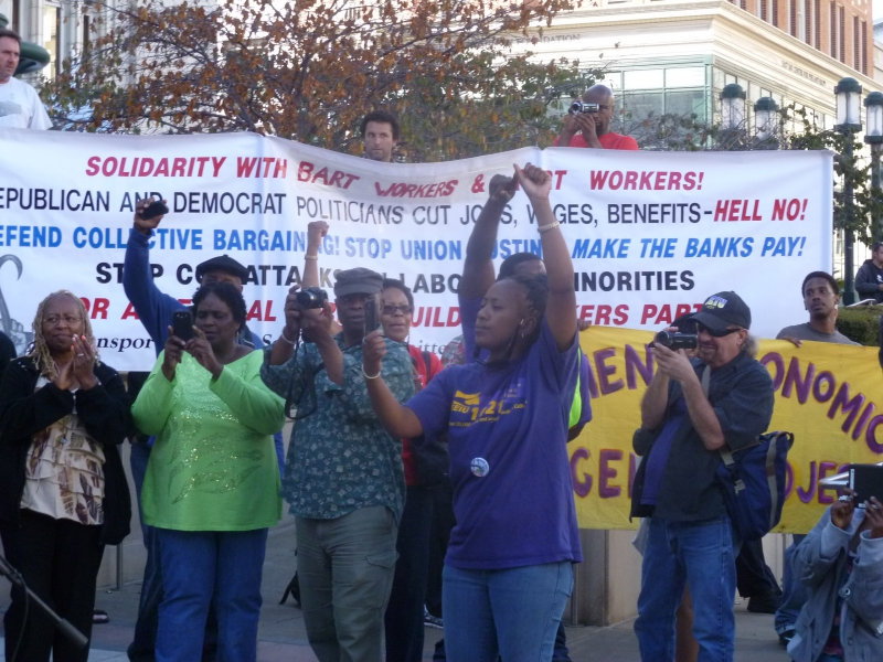 800_bart_workers_rally_oakland.jpg