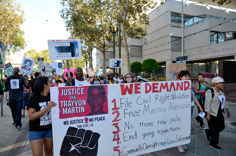 san-jose-federal-building-justice-for-trayvon-martin-august-6-2013-8.jpg