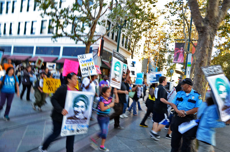 san-jose-justice-for-trayvon-martin-august-6-2013-1.jpg