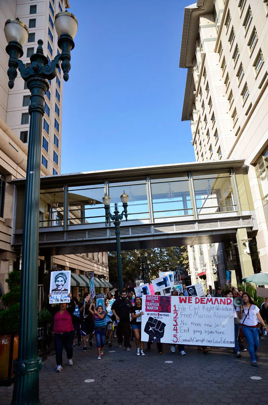 san-jose-justice-for-trayvon-martin-august-6-2013-12.jpg