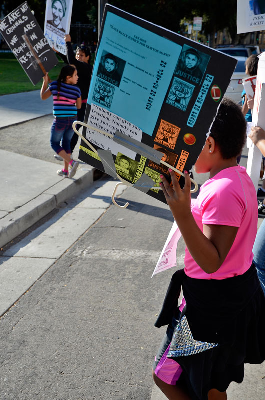 san-jose-justice-for-trayvon-martin-august-6-2013-13.jpg