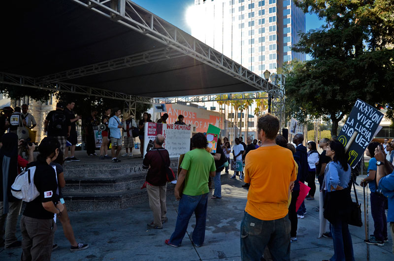 san-jose-justice-for-trayvon-martin-august-6-2013-14.jpg