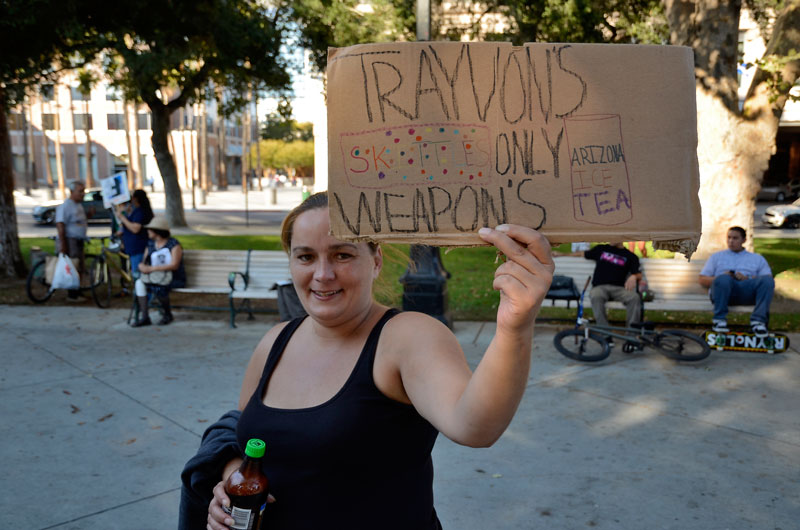 san-jose-justice-for-trayvon-martin-august-6-2013-15.jpg