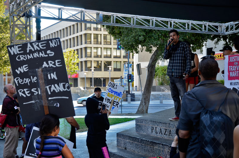 san-jose-justice-for-trayvon-martin-august-6-2013-16.jpg