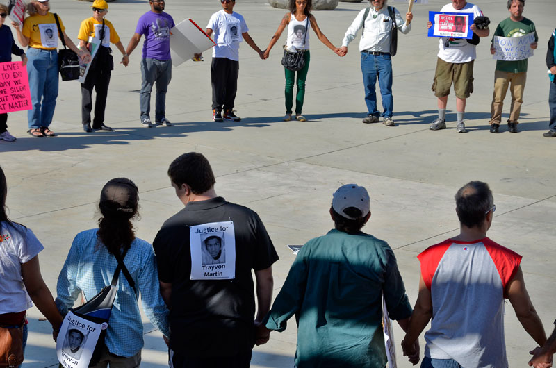 san-jose-justice-for-trayvon-martin-august-6-2013-4.jpg