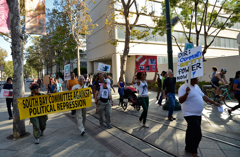 san-jose-justice-for-trayvon-martin-august-6-2013-9.jpg