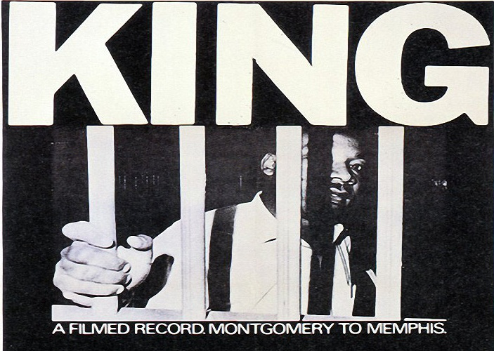 1970_king_a_filmed_record_montgomery_to_memphis__ing_.jpg