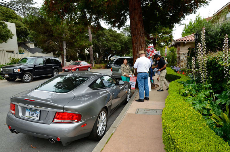 la-playa-carmel-aston-martin-august-16-2013-3.jpg