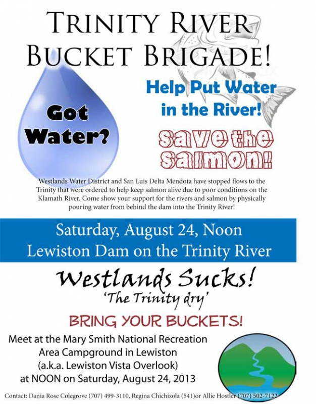 800_trinity_river_bucket_brigade_flyer.jpg