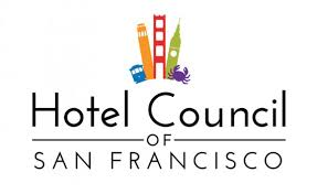 hotel_council_sf.jpeg