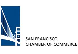 sf_chamber_of_commerce.jpeg