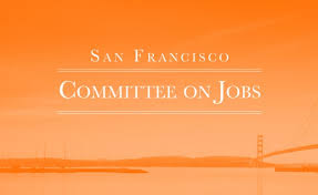 committee_on_jobs_sf.jpeg