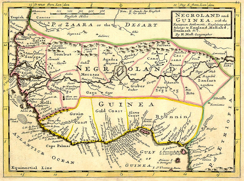 800px-negroland_and_guinea_with_the_european_settlements__1736__2_.jpg