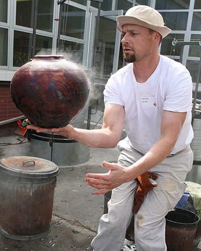 raku_richmondartcenter.jpg