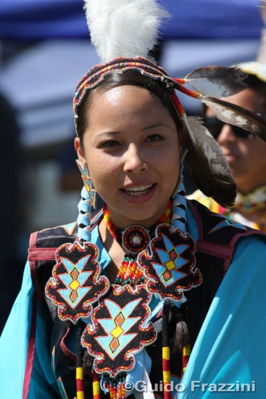 800_children_of_many_colors_powwow_2012_154.jpg