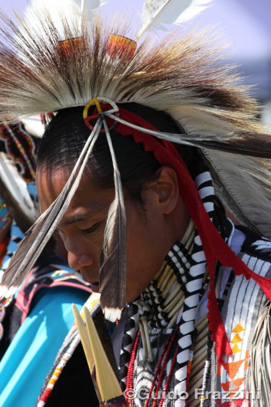 800_children_of_many_colors_powwow_2012_155.jpg