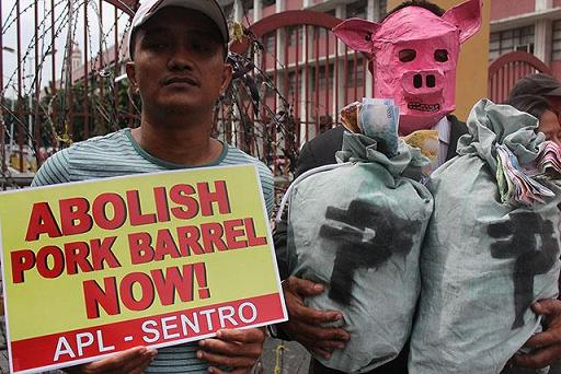 2013-pork-barrel-scandal-philippines-protest-apl.jpg
