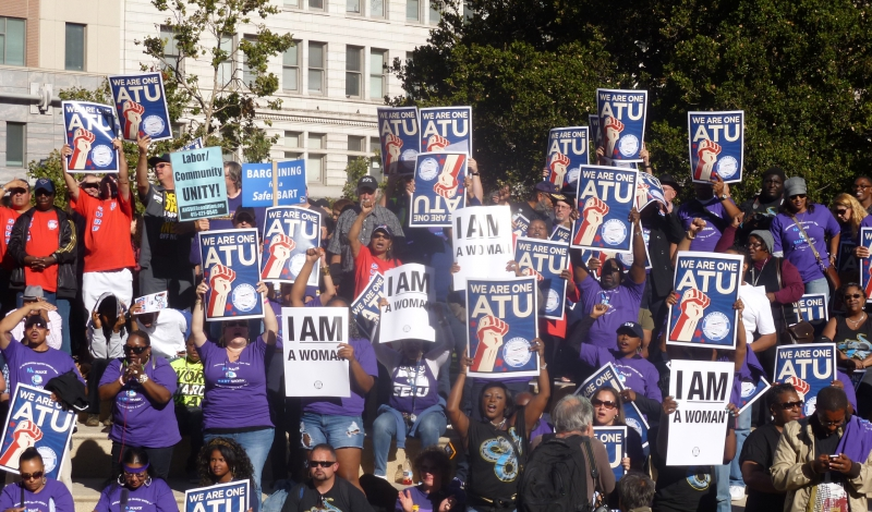 800_bart_workers_rally.jpg