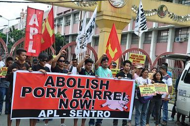2013-alliance-progressive-labor-apl-sentro_1.jpg