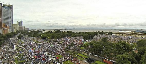 2013-million-march-philippines_1.jpg