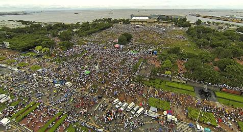 2013-pork-barrel-scam-luneta-protest.jpg