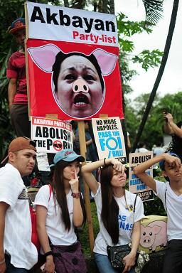 2013-pork-barrel-scandal-napoles.jpg