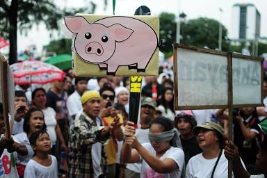 2013-pork-barrel-scandal-pdaf.jpg
