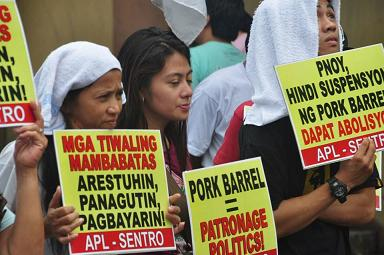 2013-pork-barrel-scandal-protest-philippines.jpg