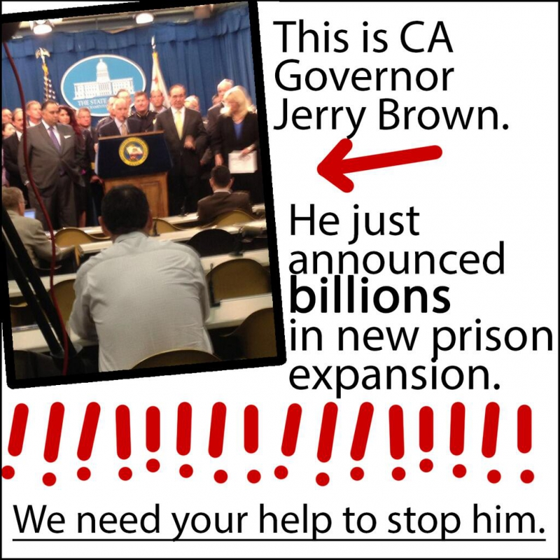 800_jerry-brown_prison-expansion.jpg