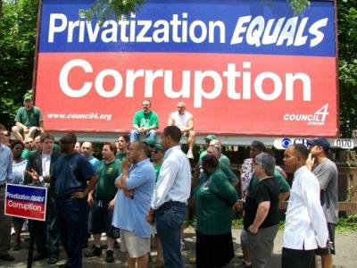 privatization_equals_corruption_education.jpg