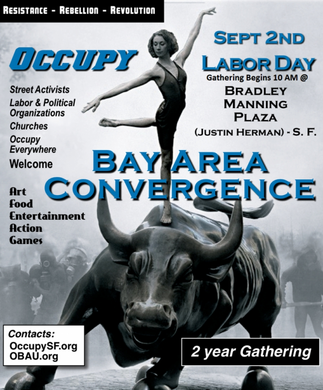 800_occupy-sf-flier-848x1024.jpg