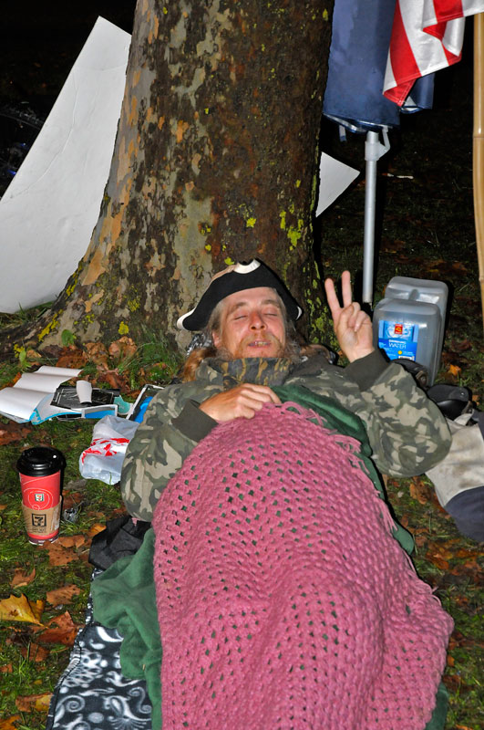 commander-x-chris-doyon-occupy-santa-cruz-october-6-2011.jpg