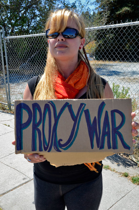 war-in-syria-protest-santa-cruz-august-31-2013-22.jpg