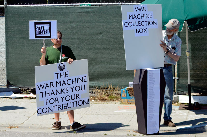 war-in-syria-protest-santa-cruz-august-31-2013-4.jpg