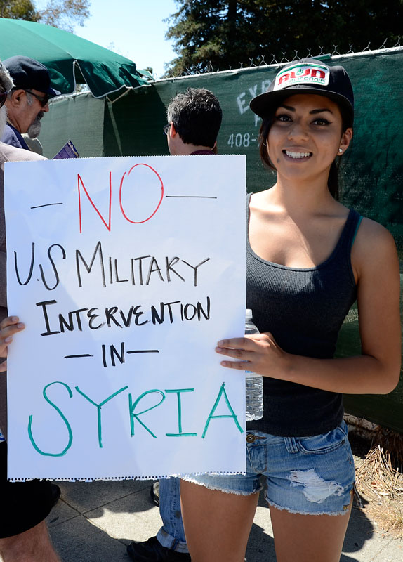 war-in-syria-protest-santa-cruz-august-31-2013-5.jpg