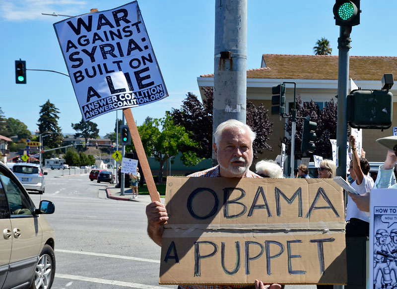 war-in-syria-protest-santa-cruz-august-31-2013-8.jpg