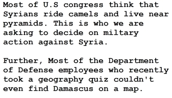 fun_facts_about_your_government_and_syria_350px.jpg