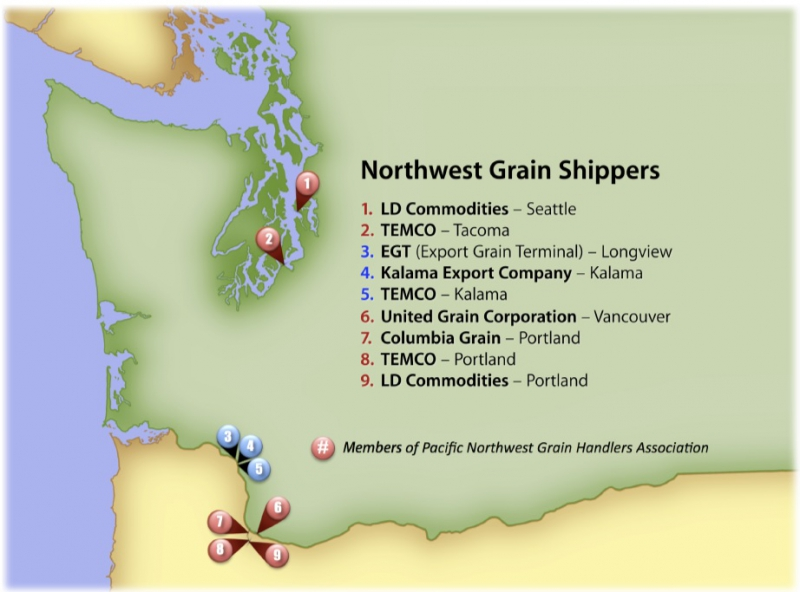 800_northwest_grain_shippers.jpg