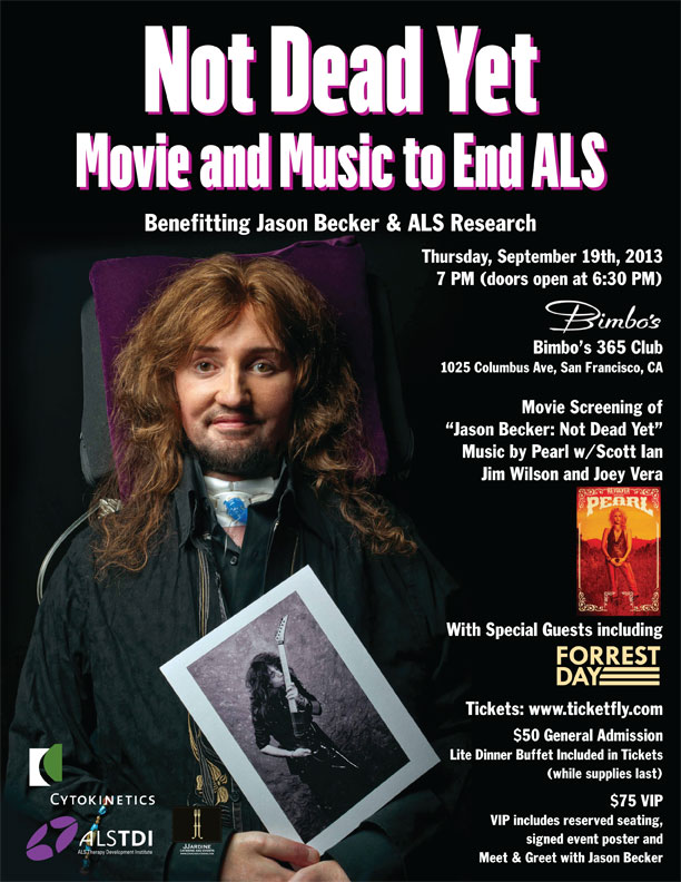 jason_becker_benefit_pstr_lrg.jpg