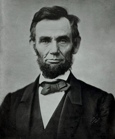 lincoln_front_1.jpg