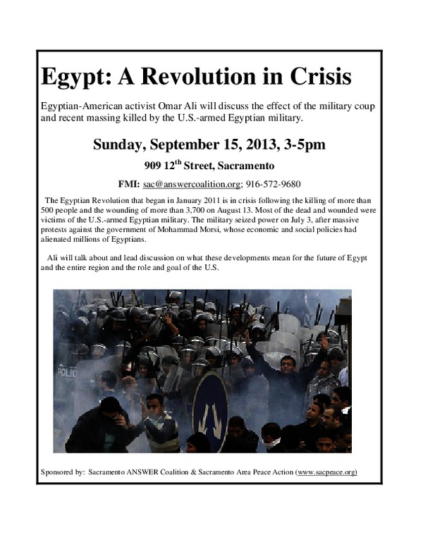egypt_a_revolution_in_crisis_full_page_flyer.pdf_600_.jpg