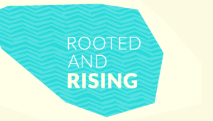 rooted_rising_new_logo.png