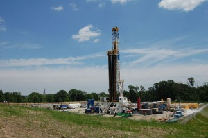 drilling-rig-columbiana-county-2-300x199.jpg